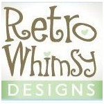 Retro Whimsy Designs