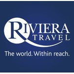 RIVIERA TOURS LTD
