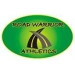 Roadwarriorathletics.com