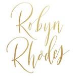 Robyn Rhodes