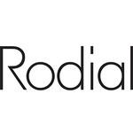 Rodial UK