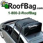 Roofbag