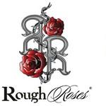 Roughroses.com