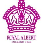 Royal Albert America