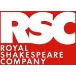RSC - Royal Shakespeare Company UK