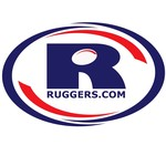 Ruggers.com