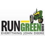 RunGreen