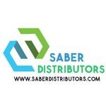 Saber Distributors