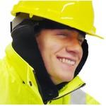 SafetyGearOnline.com