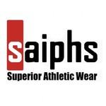 Saiphs.com