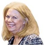 Sandra L. Smith, PC