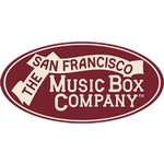 SanFrancisco Music Box
