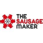 Sausage Maker