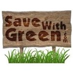 Savewithgreen.com