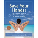 Save Your Hands