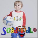 Scadoodle