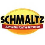 Schmaltzonline.com