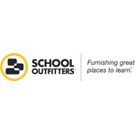 School Outfitters