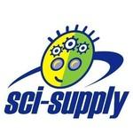 Sci-Supply