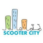 Scooter City
