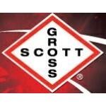 Scott-Gross Company