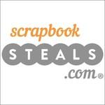 scrapbookSTEALS.com