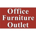 Office Furniture Outlet, Inc.