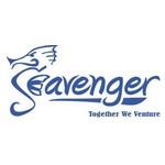 Seavenger