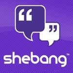shebang.net