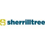 SherrillTree