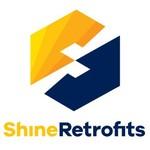 shineretrofits.com