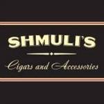 Shmuli's Cigars
