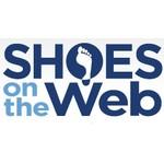 ShoesOnTheWeb