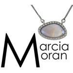 Marcia Moran Jewelry