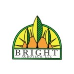 Bright Agrotech