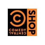 Comedy Central Shop