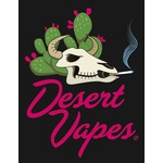 Shop.desertvapes.com