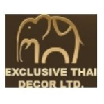 Exclusive Thai Decor Ltd.