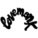 Lovemonk