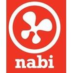 shop.nabitablet.com