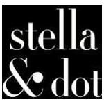 Shop.stelladot.co.uk