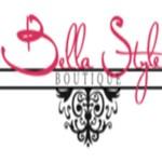 Shopbellastyle.com