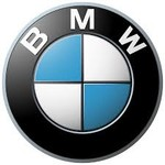 BMW USA Shop
