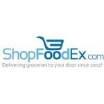 ShopFoodEx