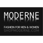 Shop Moderne