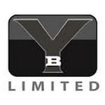 YB Limited