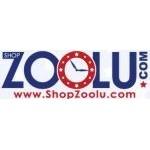 shopzoolu.com