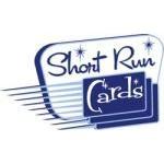 Short Run Cards