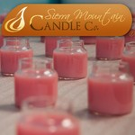 Sierra Mountain Candle Company
