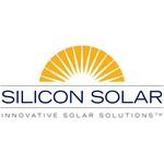 Silicon Solar